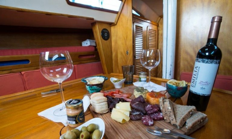 boat-rentals-san-carlos-de-bariloche-rio-negro-processed (4)